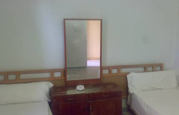 фото Sudr Beach Inn Chalets 837768449