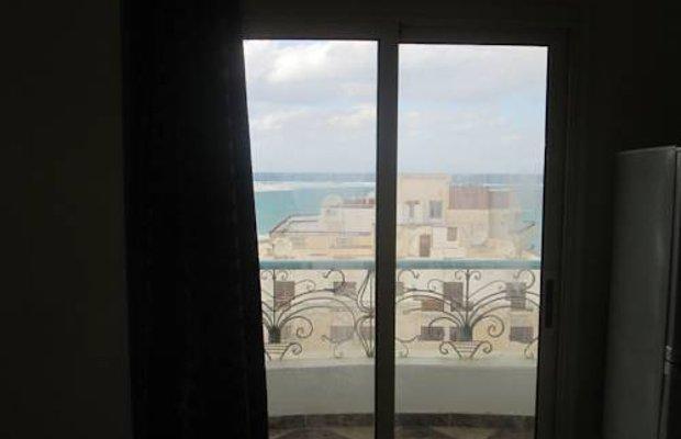 фото Al Yamama Tower Furnished Apartments 837768809