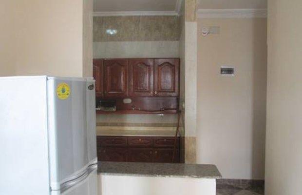 фото Al Yamama Tower Furnished Apartments 837768811