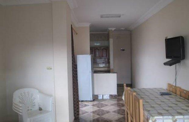 фото Al Yamama Tower Furnished Apartments 837768812