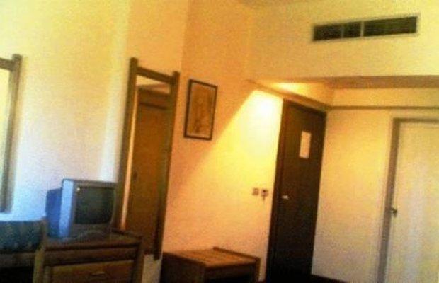 фото Queens Valley Hotel Luxor 837770691