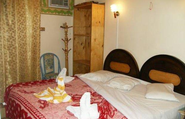 фото Boomerang Hotel Luxor 837771354