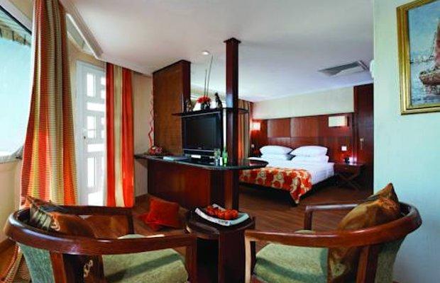 фото Swiss Inn Radamis I Cruise 837771755