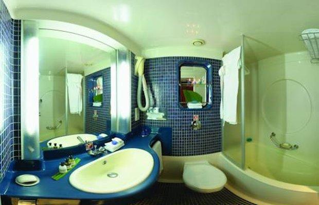 фото Swiss Inn Radamis I Cruise 837771756