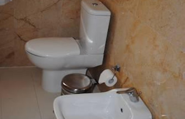 фото Soluxe Cairo Hotel 837774439