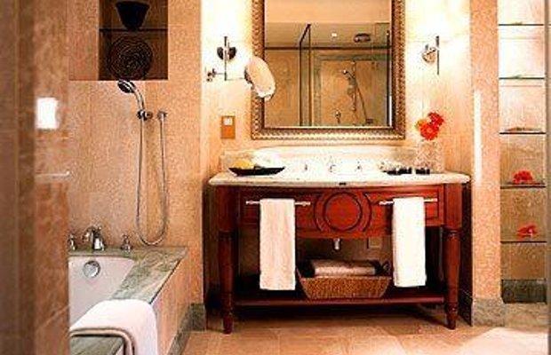 фото Aphrodite Hills Holiday Rentals 837888525