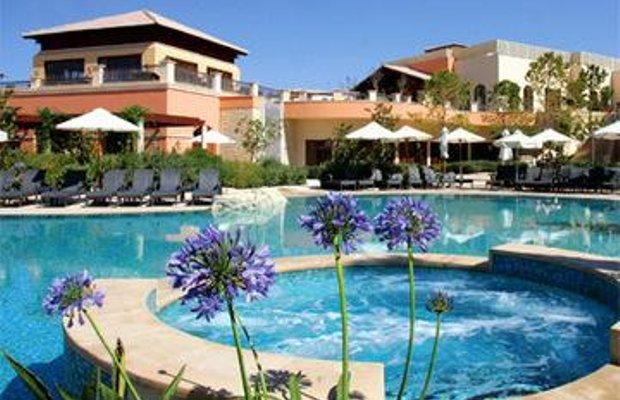 фото Aphrodite Hills Holiday Rentals 837888526