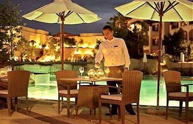 фото Aphrodite Hills Holiday Rentals 837888534