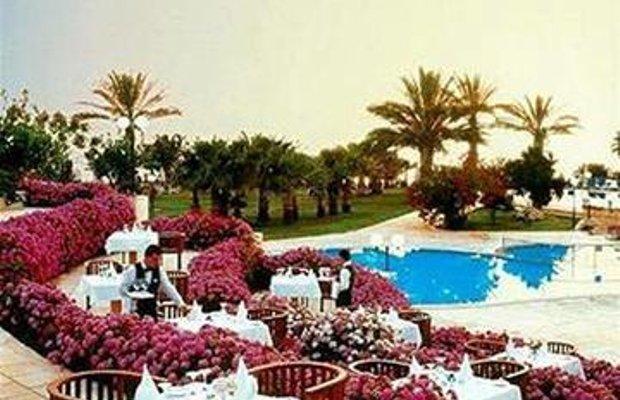 фото Azia Resort And Spa Paphos 837889484