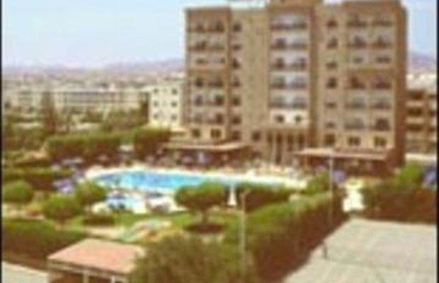 фото Castle Hotel Apts. 837890554