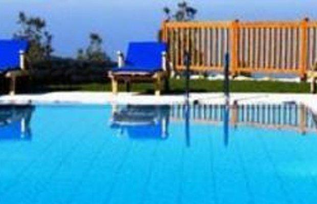 фото Demetriou Paradisos Hills Hotel 837892405