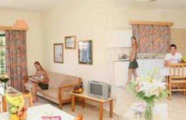 фото Eligonia Apartments 837892871