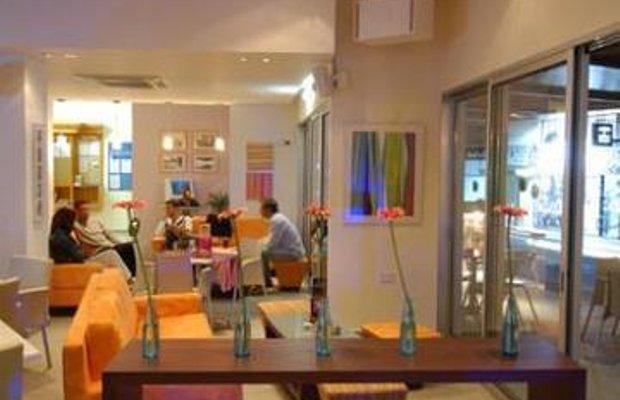фото Eligonia Apartments 837892873