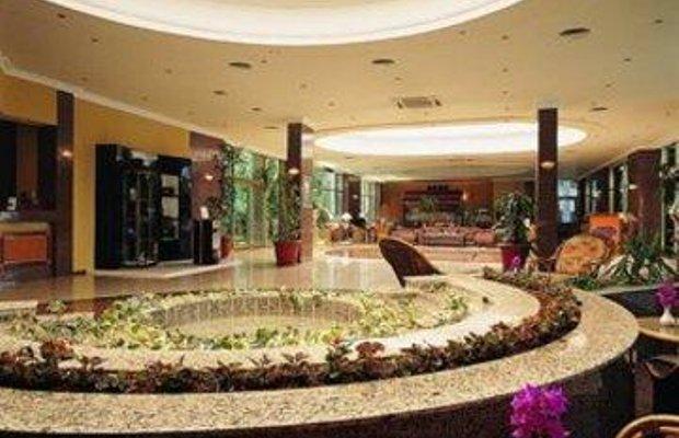 фото Jasmine Court Hotel & Casino 837894452