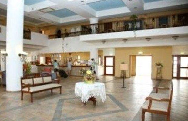 фото Kefalos Damon Hotel Apartments 837894759