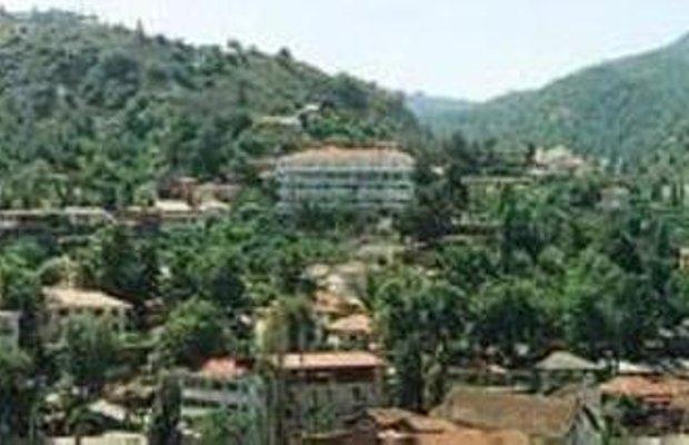 фото Makris Hotel 837896657