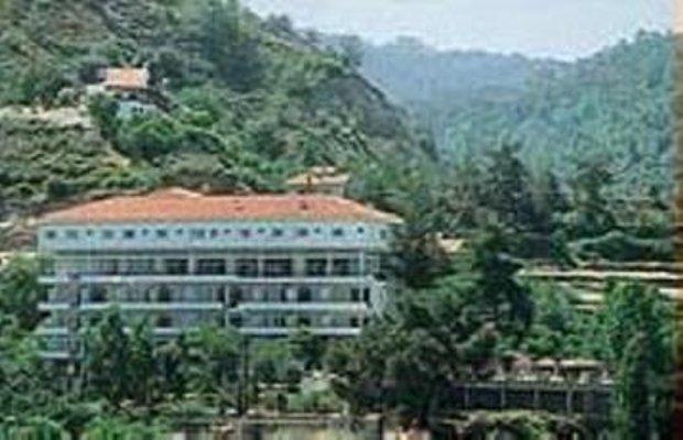 фото Makris Hotel 837896658