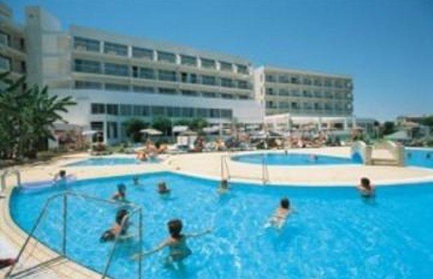 фото Pernera Beach Hotel 837900208