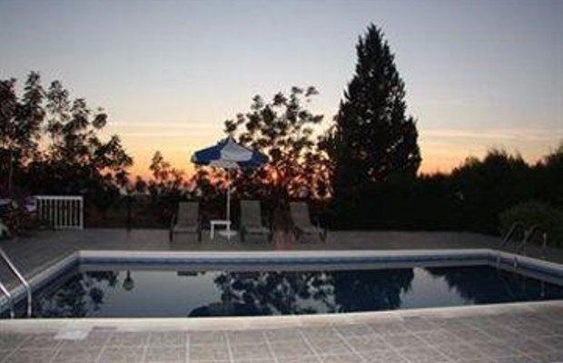 фото Villa Vineyard 837903698