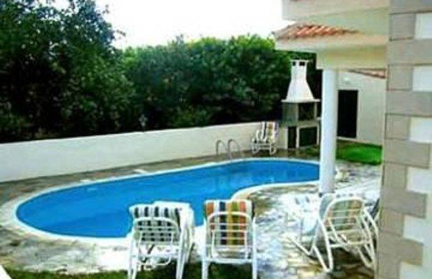 фото Z&X Holiday Villas 837903817