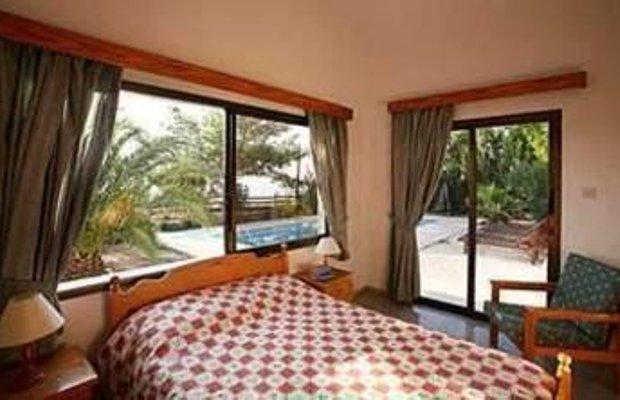 фото Z&X Holiday Villas 837903822