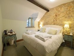 Pets-friendly hotels in Bourton-On-The-Water