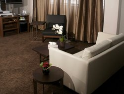 The most popular Nouakchott hotels