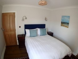 Ramsgate hotels with sea view