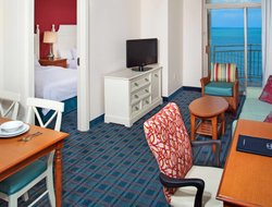 Business hotels in Virginia Beach