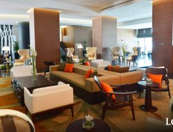 Top-4 romantic Manama hotels
