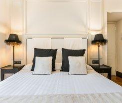Roma: CityBreak no Art Deco Room Close to Colosseo desde 139€