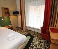 Amesterdão: CityBreak no Savoy Hotel Amsterdam desde 51.16€