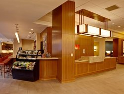 Pets-friendly hotels in Novi