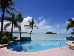 Pets-friendly hotels in Guam