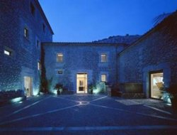 The most expensive Pollenca hotels
