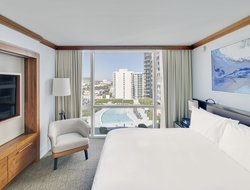 Top-9 of luxury Miami Beach hotels
