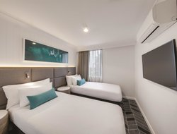Coogee hotels