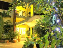 Gay hotels in Phnom Penh