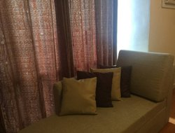 Manila hotels with sea view