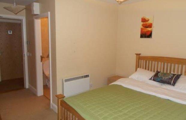 фото The Connaught Inn 840962160