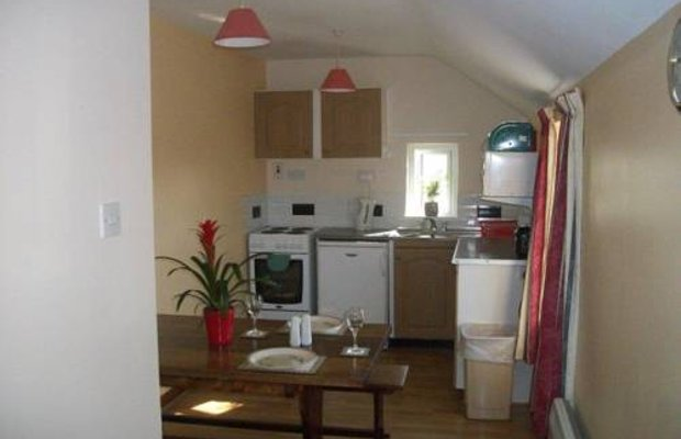 фото Galway Bay Cottages 840963834