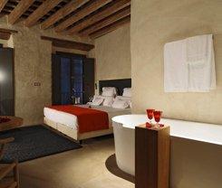 Sevilha: CityBreak no EME Catedral Hotel desde 151.88€
