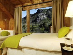 The most popular San Martin De Los Andes hotels