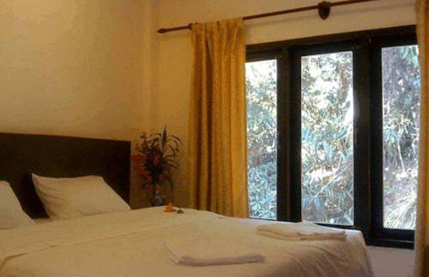 фото Longngum View Resort 842426367