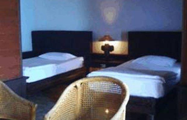 фото Longngum View Resort 842426368