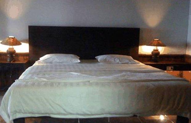 фото Longngum View Resort 842426369