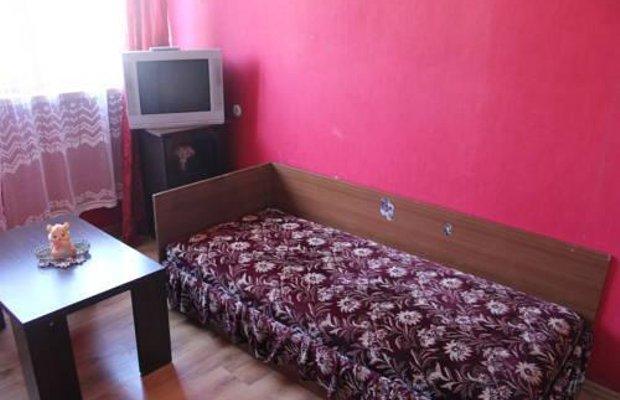 фото Pigi Butų ir kambarių nuoma 842450941