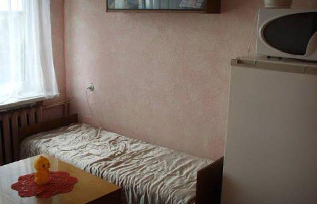 фото Pigi Butų ir kambarių nuoma 842450942