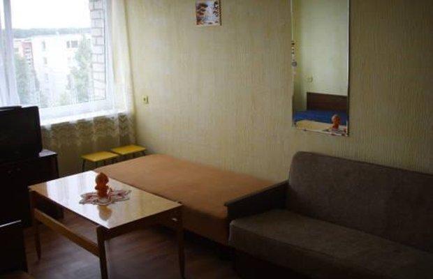 фото Pigi Butų ir kambarių nuoma 842450944