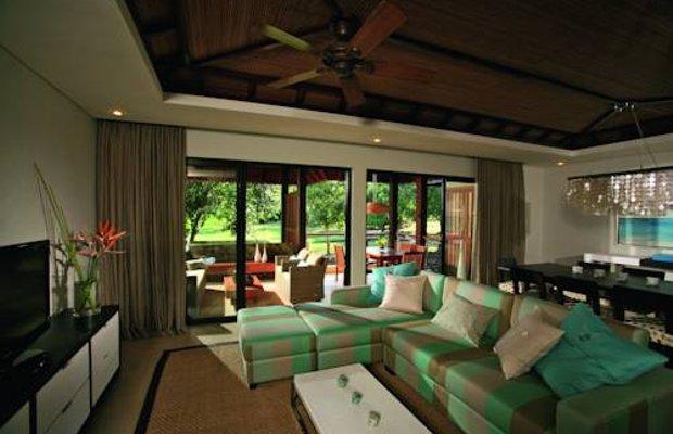 фото Luxury Apartment in Golf & Beach Resort 842699661
